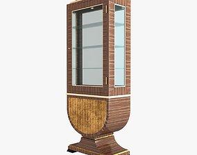 Colombostile Classic Cupboard 2 3D