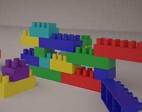 3D model Designer for children
