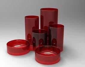 Desk Tidy 3D printable model