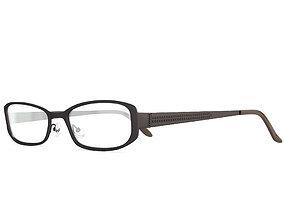 3D Glasses ditto 1148