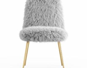 3D Alaina Side Chair