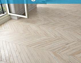 3D Floor for variatio 1-8