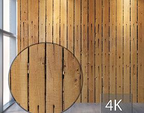 3D model wood 616