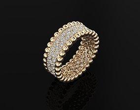 3D printable model Ring id-005