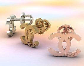 3D printable model Chanel