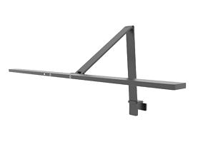 LYKKE LED Lamp - KONDATOR AB 3D