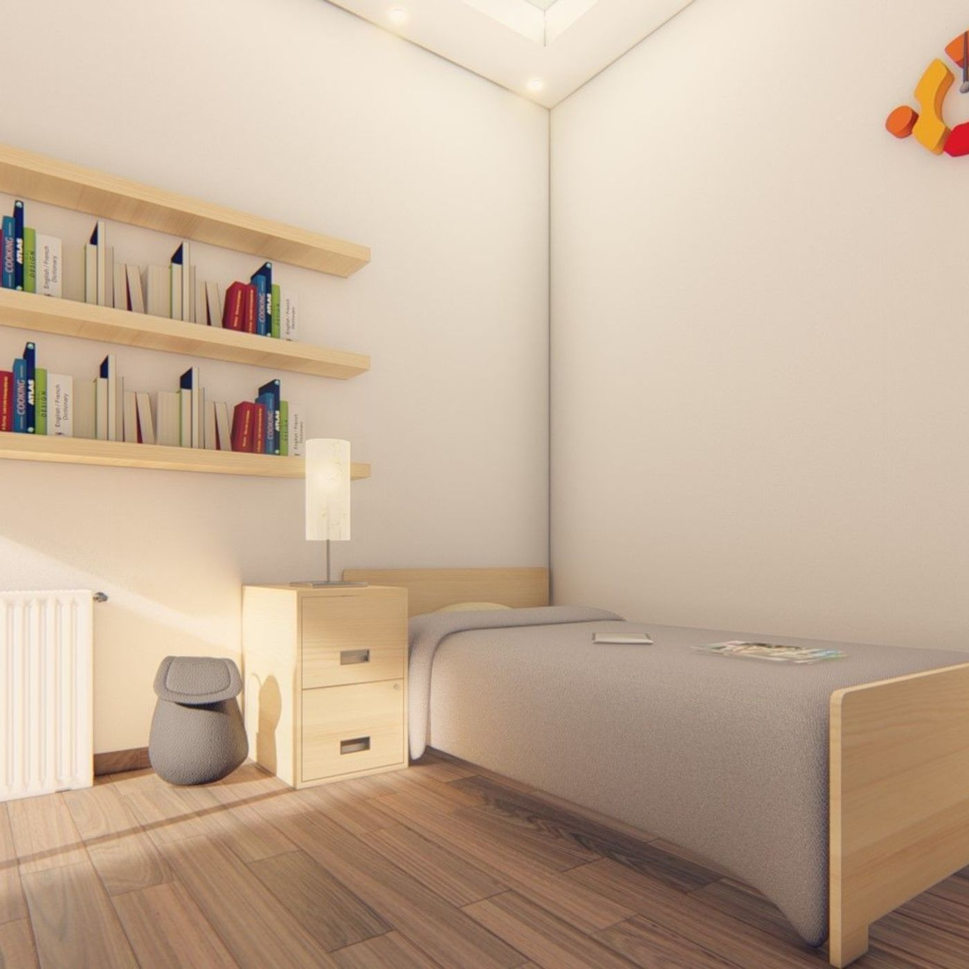 interior design  2