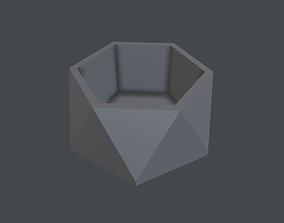 3D Print Pot - 005