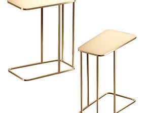 3D Siena C Table