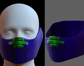 VR / AR ready Gas 24