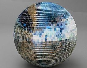 Dosco Ball 3D