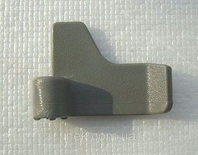 LG stirring blade replacement 3D print model