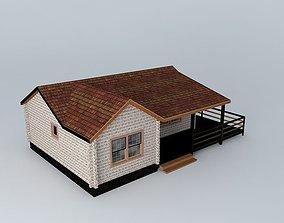 3D Small Retreat