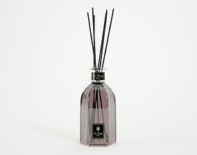 3D Ambient Perfume n1