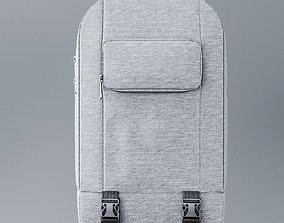 3D Backpack 003