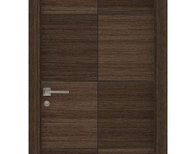 3D Door-072