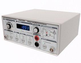 electronics 3D Power Supply
