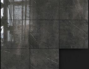 3D ABK Sensi Wide Pietra Grey 800x800 Set 1