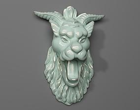 3D print model Sculpture-01