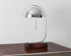 3D lamp 02 am142