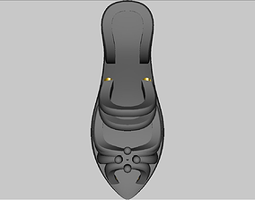 3D print model Jewellery-Parts-1-byxn9jdx
