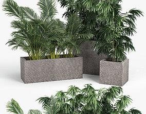 3D Strato planter