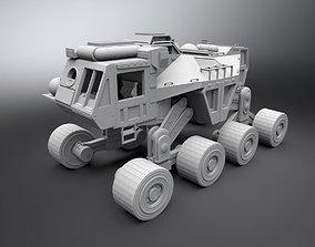 Jordans Daihotai Tractor Scale model retro