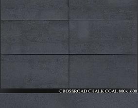 ABK Crossroad Chalk Coal 800x1600 3D