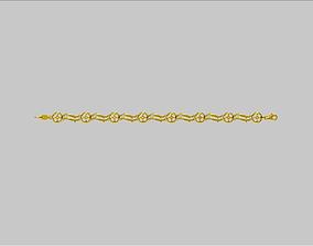 3D print model Jewellery-Parts-7-b40nrb8r