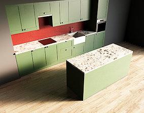3D 70-Kitchen10 matte 6