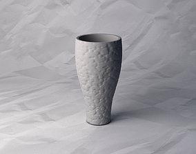 VASE 251 3D print model