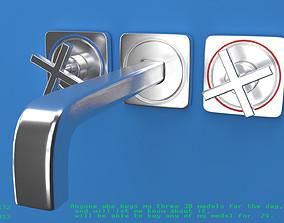 3D Mixer 7