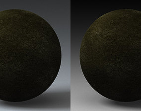 Miscellaneous Shader 070 3D