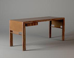 3D Giorgetti writing desk