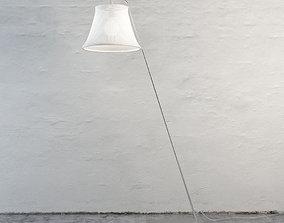 lamp 89 am138 3D