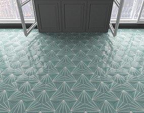 Marrakech Design-Claesson Koivisto Rune-137 3D