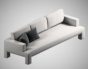 3D sofa 13 challenge