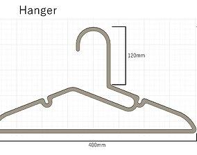 Perfect Hunger 3D print model