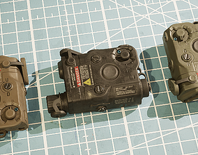 ANPEQ15 3D model