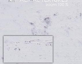 Aerial texture 206 3D asset
