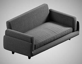 sofa 30 3D furniture
