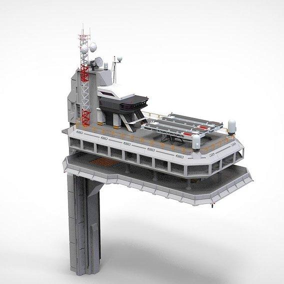 radar-platform-5