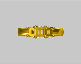Jewellery-Parts-5-6ej67vxy 3D print model