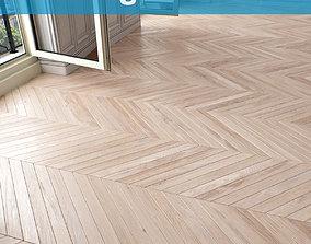 Floor for variatio 1-7 3D