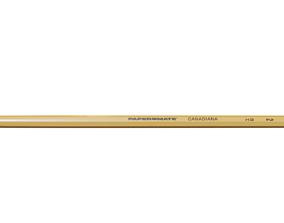 3D model realtime Generic HB Pencil