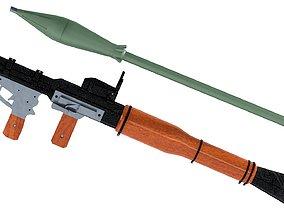 Mod/èle de Grenade l/éger mod/èle de Grenade Jouet Bonne duret/é Exercice Durable Bombe /à Eau Grenade CS mod/èle Jouet r/ésistance /à lusure Robuste pour Les Enfants