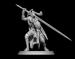 3D printable model Artorias the Abysswalker