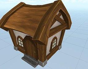 beautifull House 3D