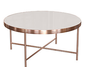 3D model Lehome T337 Coffee Table