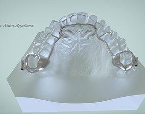 3D print model Digital Rickanator Appliance